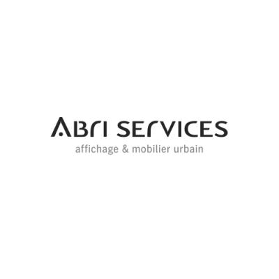 Abri Services