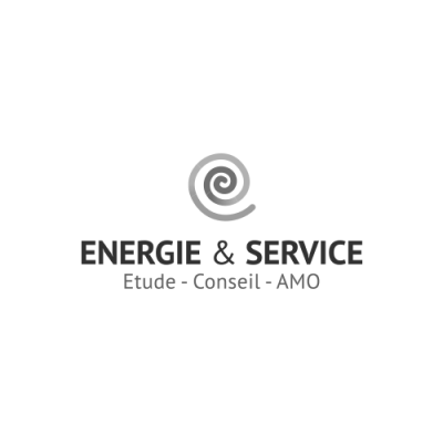 Energie & Services