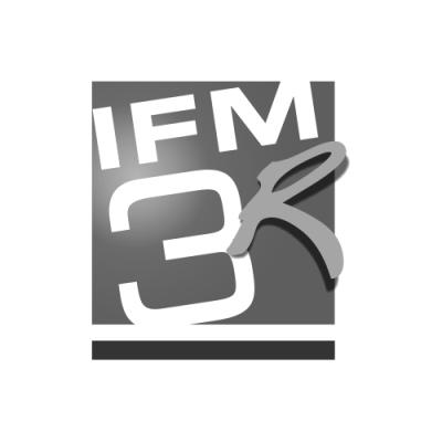 IFM 3R