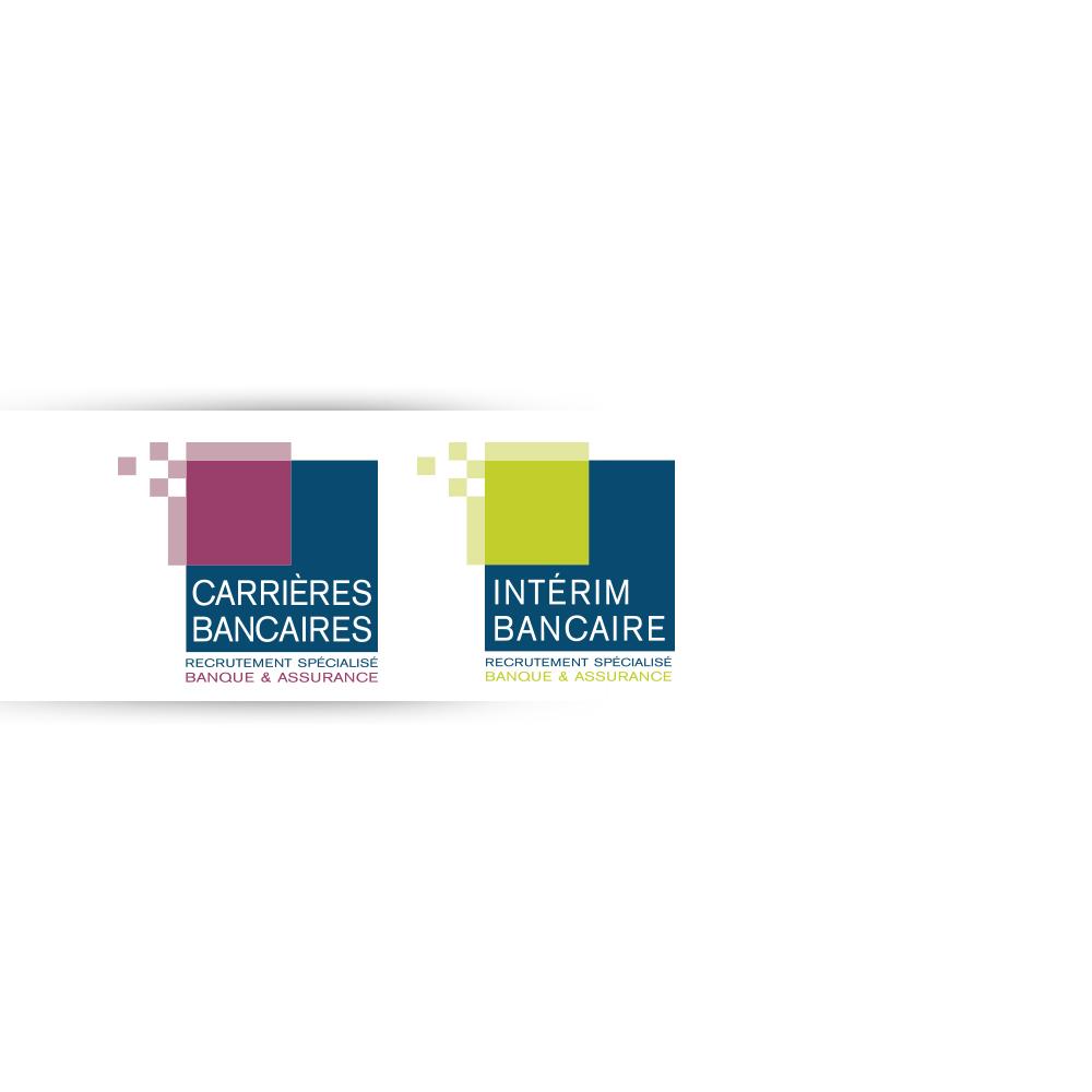 Logo Carriere bancaire axellescom
