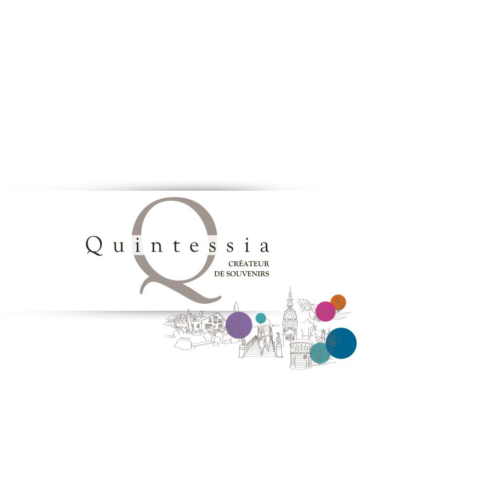 quintessia_identite_marque