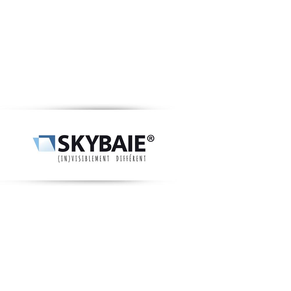 Skybaie - Skydôme